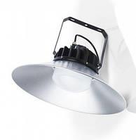 LED светильник купольный 80W 8000Lm