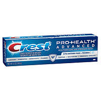 Crest Pro-Health Advanced Extra Whitening Power + Freshness - Отбеливающая зубная паста, 144 г