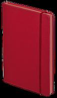Ежедневник 2017 Touch Me розовый BM.2137-10