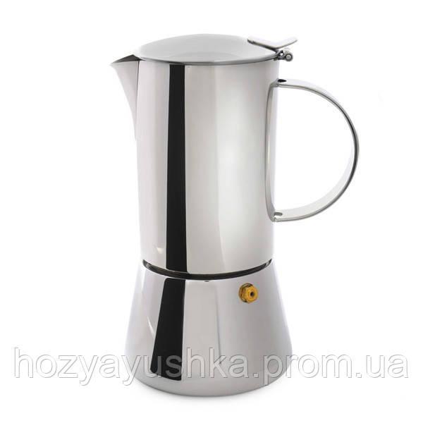 Гейзерная кофеварка Berghoff 0,6 л 1106918