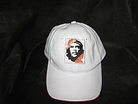 Бейсболка ′Че Гевара ′