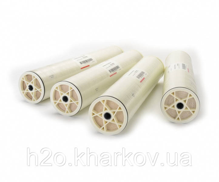 Промышленная мембрана Toray TML20-370