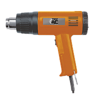 Пистолет гарячего воздуха ТехАС (1800 Вт)