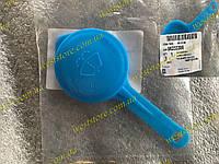 Крышка бачка омывателя Daewoo Lanos Sens,Ланос Сенс GM 96233396, фото 1