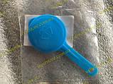 Кришка бачка омивача Daewoo Lanos Sens,Ланос Сенс GM 96233396, фото 3