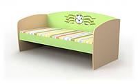 Кровать-диван Bs-11-4