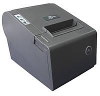 Термопринтер печати чеков UNS-TP61.01