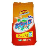 Стиральный порошок Bond Color 9 кг (8594010054600)