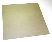 Слюда для СВЧ 30см х 30см x 0.4мм HP5M