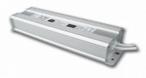 Блок питания 60Вт 12В 5A IP65  WATERPROOF