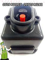 Пускатель для соломорезки, свеклорезки, зернодробилки  220 или 380Вт, пускач для двигуна