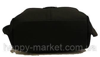 Сумка торба женская  Производитель Украина 2838-3, фото 2