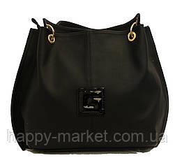 Сумка торба женская  Производитель Украина 2838-3, фото 3