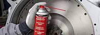 Teroson Brake and Clutch Cleaner (Брейк Клинер) - очиститель тормозов и сцепления, 500 мл