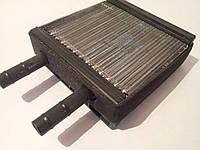 Радиатор печкиGeely CK (Джили СК)