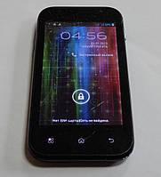 Prestigio MultiPhone 4044 DUO Black Оригинал!