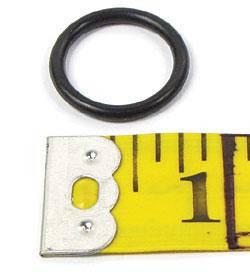 Уплотнительное кольцо (прокладка) маслозаливной пробки АКПП 15.41 ID. X 2.21 AF40-6 AUTOMATIC TRANSMISSION OPEL ASTRA-J CASCADA INSIGNIA MERIVA-B