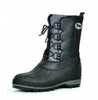 Ботинки мужские зимние NordMan ОХ - 14 СКЗ размер 42