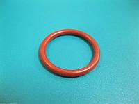 Уплотнительное кольцо (прокладка, сальник) датчика минимального уровня масла GM 1238719 90542913 Z22SE C18SEL