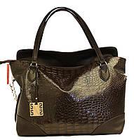 Сумка торба женская  Производитель Украина 2838-5