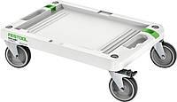 Доска роликовая SYS-Cart RB-SYS для систейнеров Festool