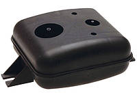 Вакуумный бачок (емкость, контрольный блок) HVAC системы отопления, вентиляции и кондиционирования OPEL OMEGA-B Opel 1841009 /