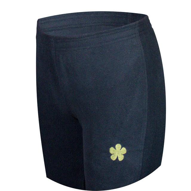 Термолосины женские под джинсы - фото teens.ua