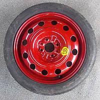 Докатка R15 4х98 LADA Приора, Granta, Калина   Fiat (Фиат), фото 1