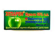 Эупарен Мульти 50% 20г
