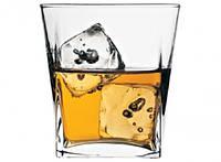 Набор из 6-ти стаканов Baltic 310 мл Pasabahce (41290)