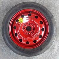 Докатка R15 4х98 Fiat Doblo (Фиат Добло) Fiat Linea (Фиат Линеа), фото 1