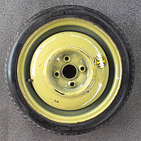 Докатка R14 4х100 dia 54.1 Toyota Corolla Yaris Mazda 323 Suzuki Swift, фото 1