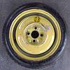 Докатка R14 4х100 dia 60.1 Renault.(Рено) Logan, Clio, Symbol, Kangoo.