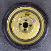 Докатка R14 4х100 dia 60.1 Renault.(Рено) Logan, Clio, Symbol, Kangoo., фото 1