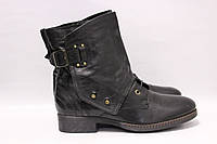 Женские ботинки Mjus 42р., фото 1