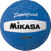 Мяч для любительського волейбола Mikasa (VSV-SF-N)
