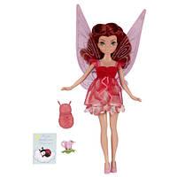 Кукла Фея Розетта  Disney Пижамная вечеринка