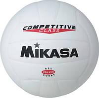 Мяч для любительського волейбола Mikasa (VSL215)