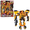 Трансформер Робот-машина 4070 Transformers
