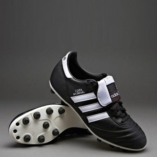 Бутсы футбольные  Adidas Copa Mundial FG Mens Football Boots
