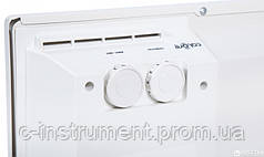 Конвектор CALORE MT-1000SR