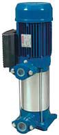Вертикальный многоступенчатый центробежный насос Speroni RVM 40