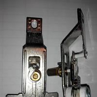 Термореле KST-820 B (для утюга)