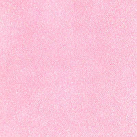 Фетр с блестками 1.6 мм, Корея, РОЗОВЫЙ, 15х20 см