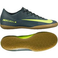Футзалки Nike Mercurial CR7 Victory VI IC 852526-376