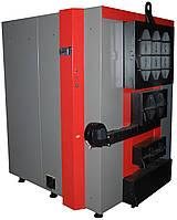 Котел твердотопливный ERMACH MW-150 (Польша)