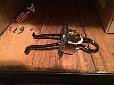 Ограничитель двери Ваз 2101, 2102, 2103, 2106