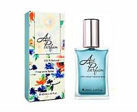 169. Духи 40 мл Paris Premieres Roses Yves Saint Laurent