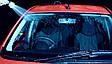 Vitro Ultima - защитное покрытие для стекла, фото 4