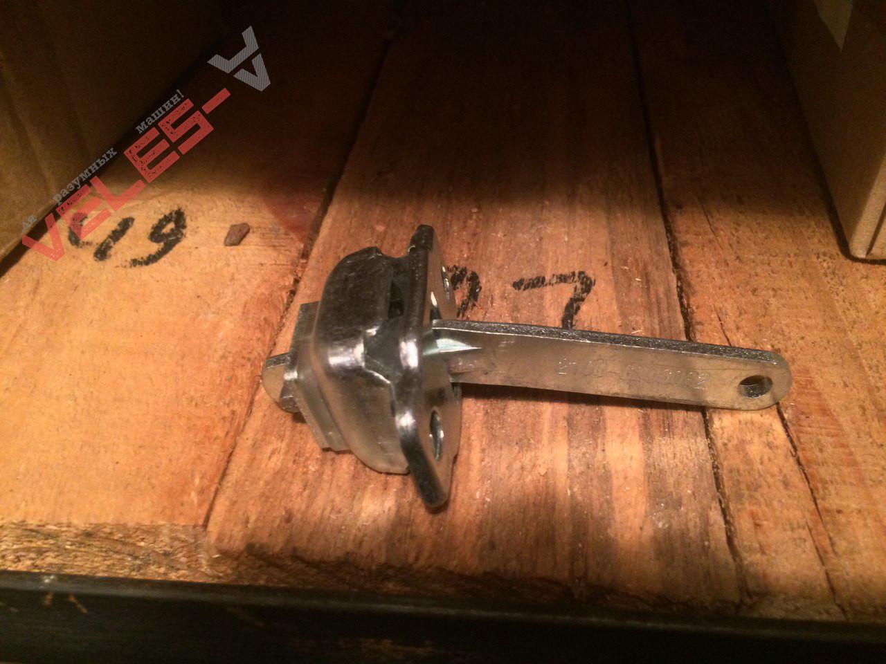 Ограничитель двери Ваз 2108, 2109, 21099